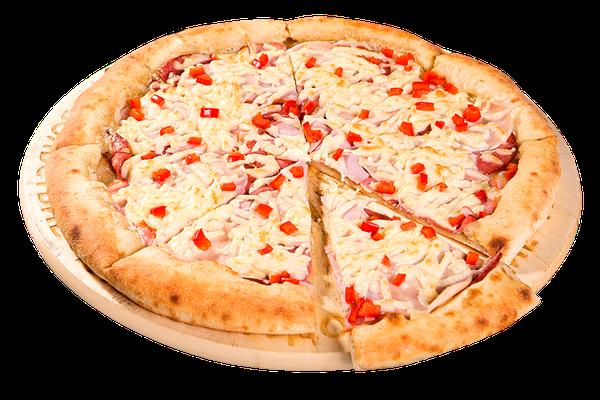 обратный звонок пицца екатеринбург